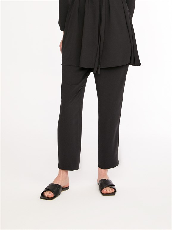 Adriana  trousers black